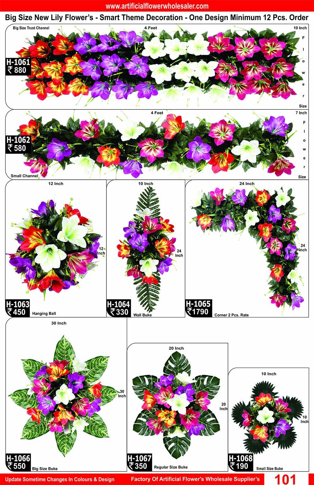 101-artificial-flower-wholesaler