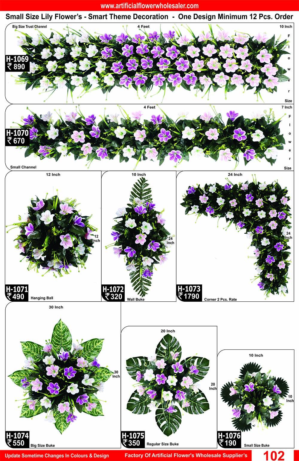 102-artificial-flower-wholesaler