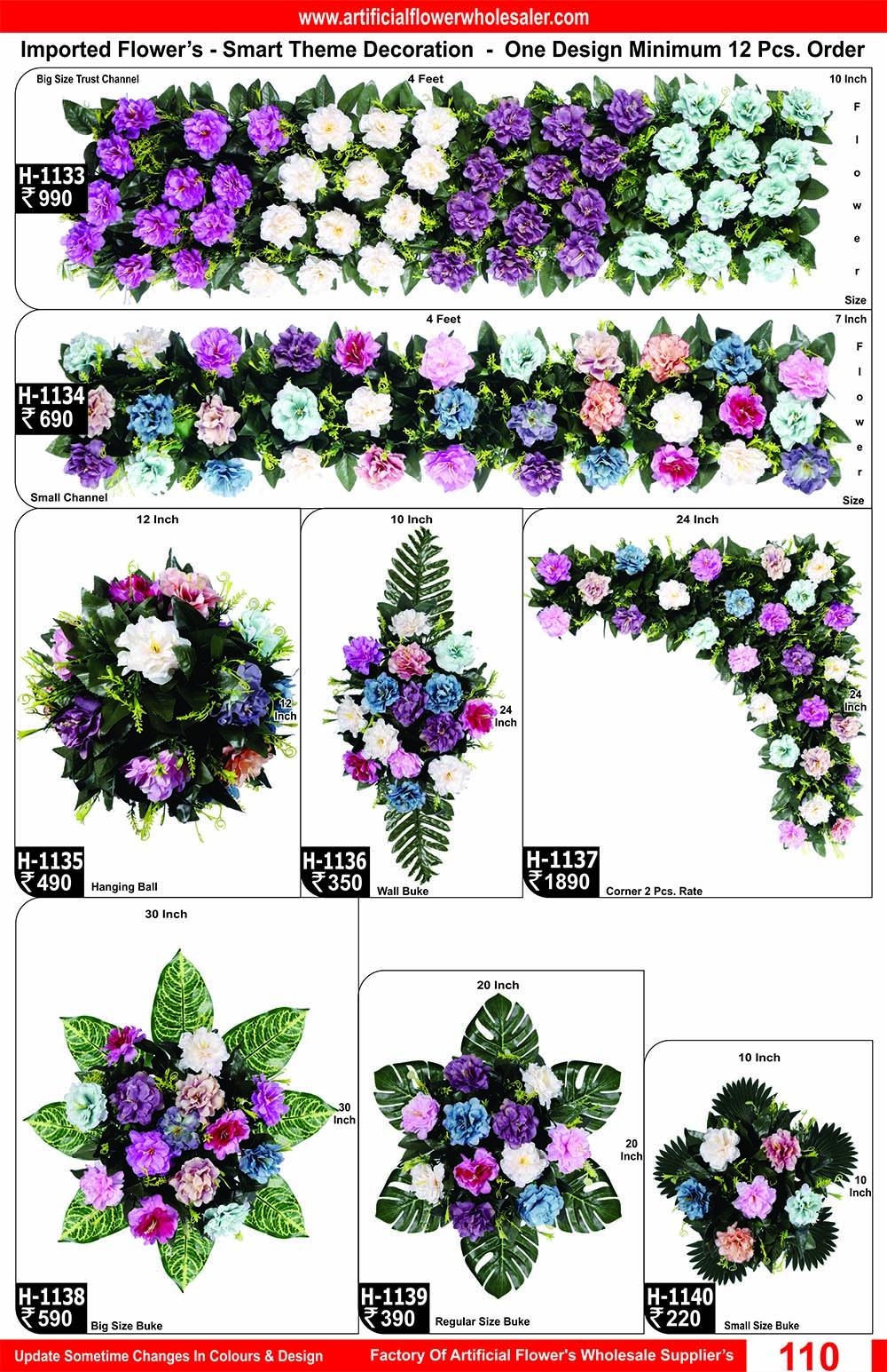 110-artificial-flower-wholesaler