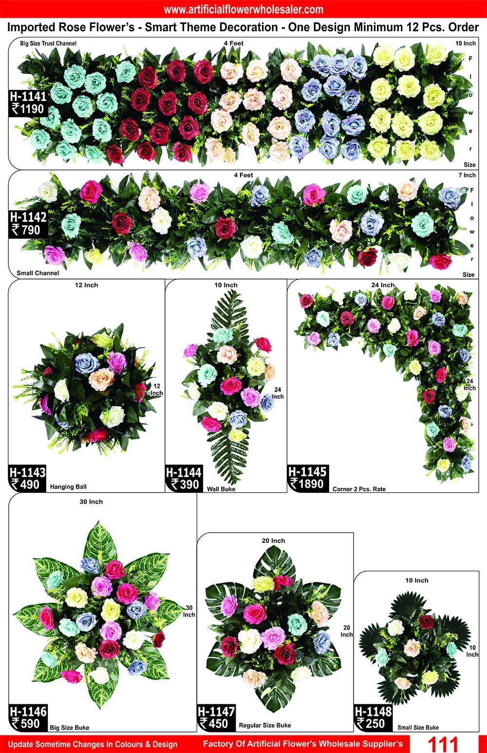 111-artificial-flower-wholesaler
