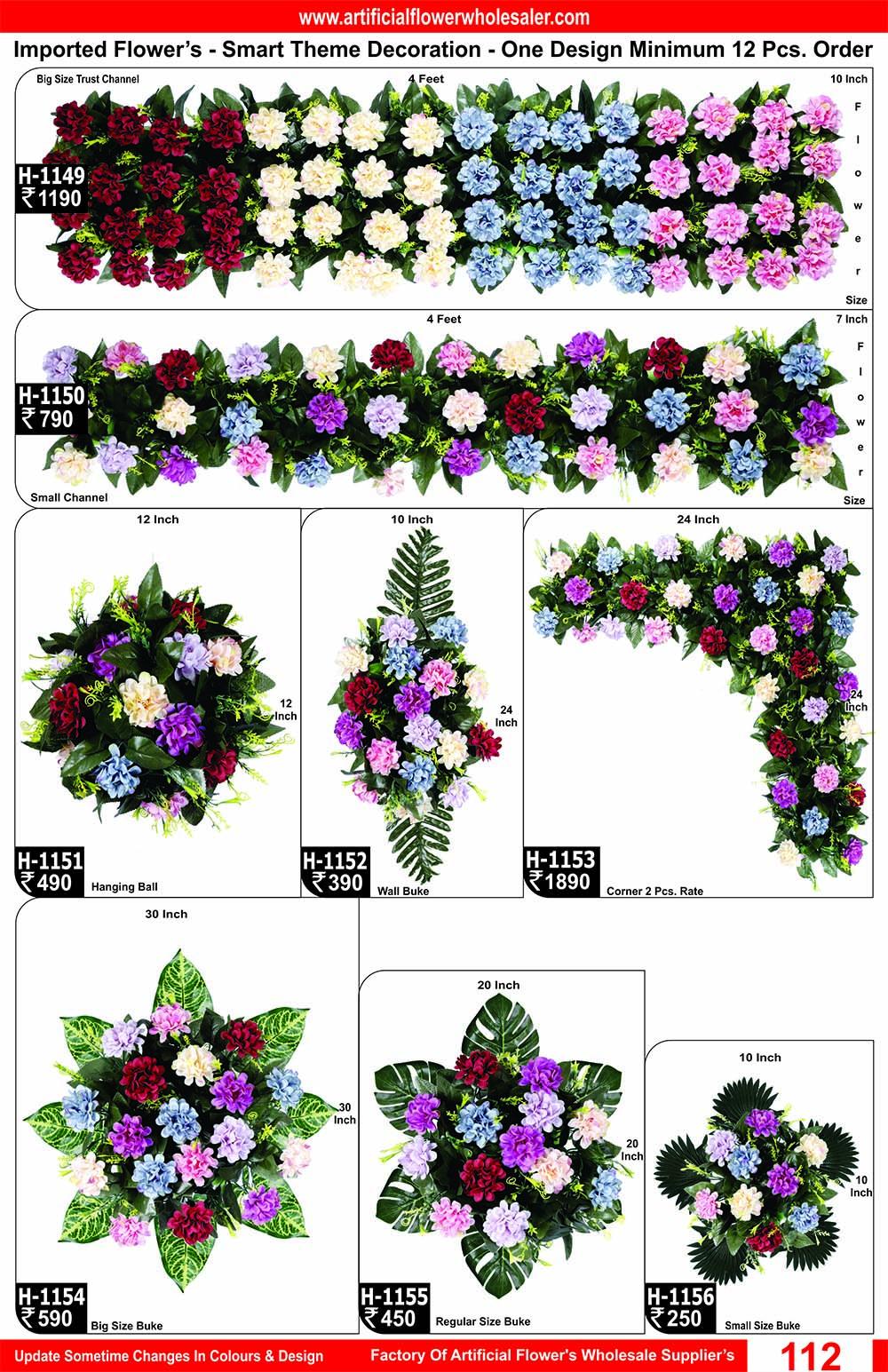 112-artificial-flower-wholesaler