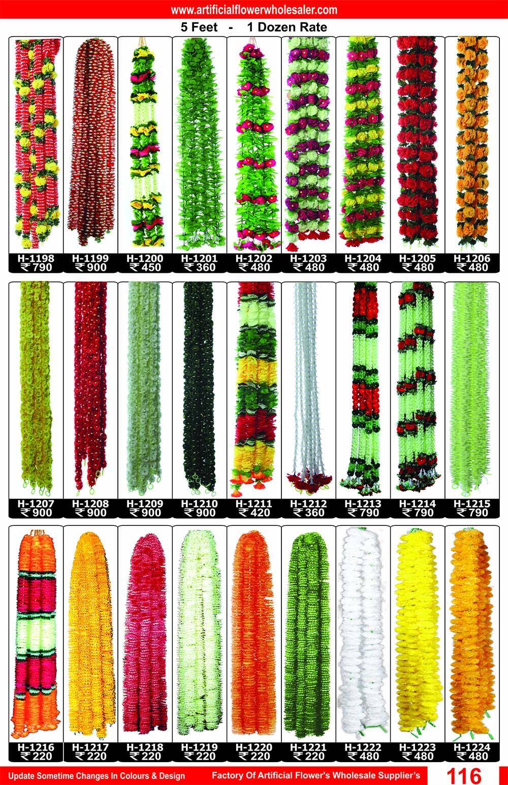 116-artificial-flower-wholesaler