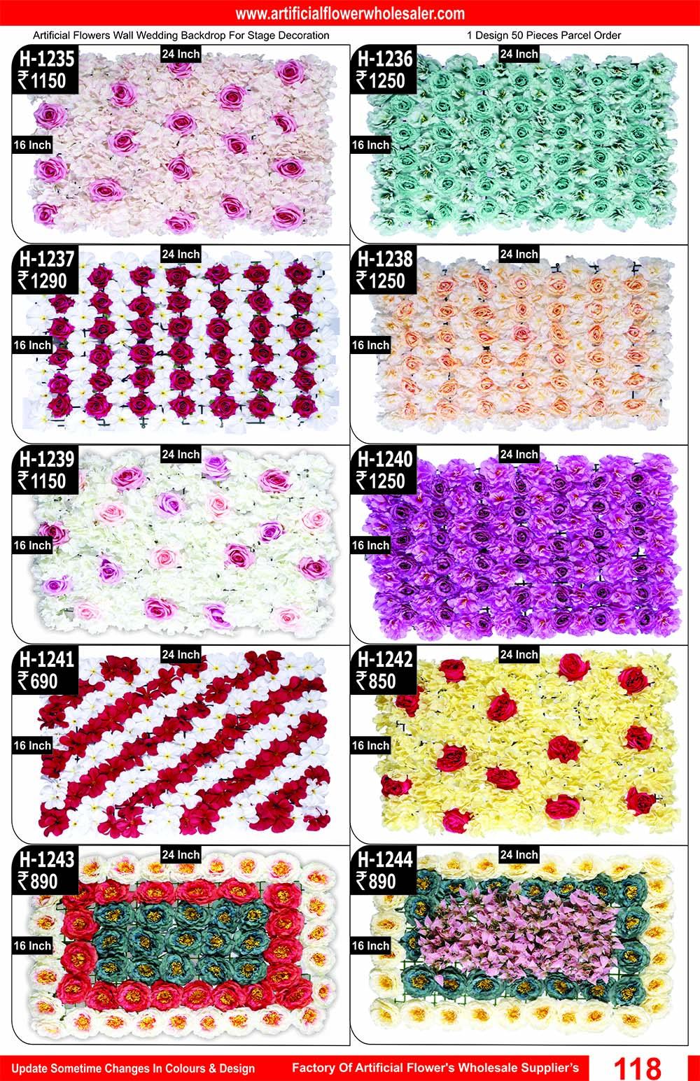 118-artificial-flower-wholesaler