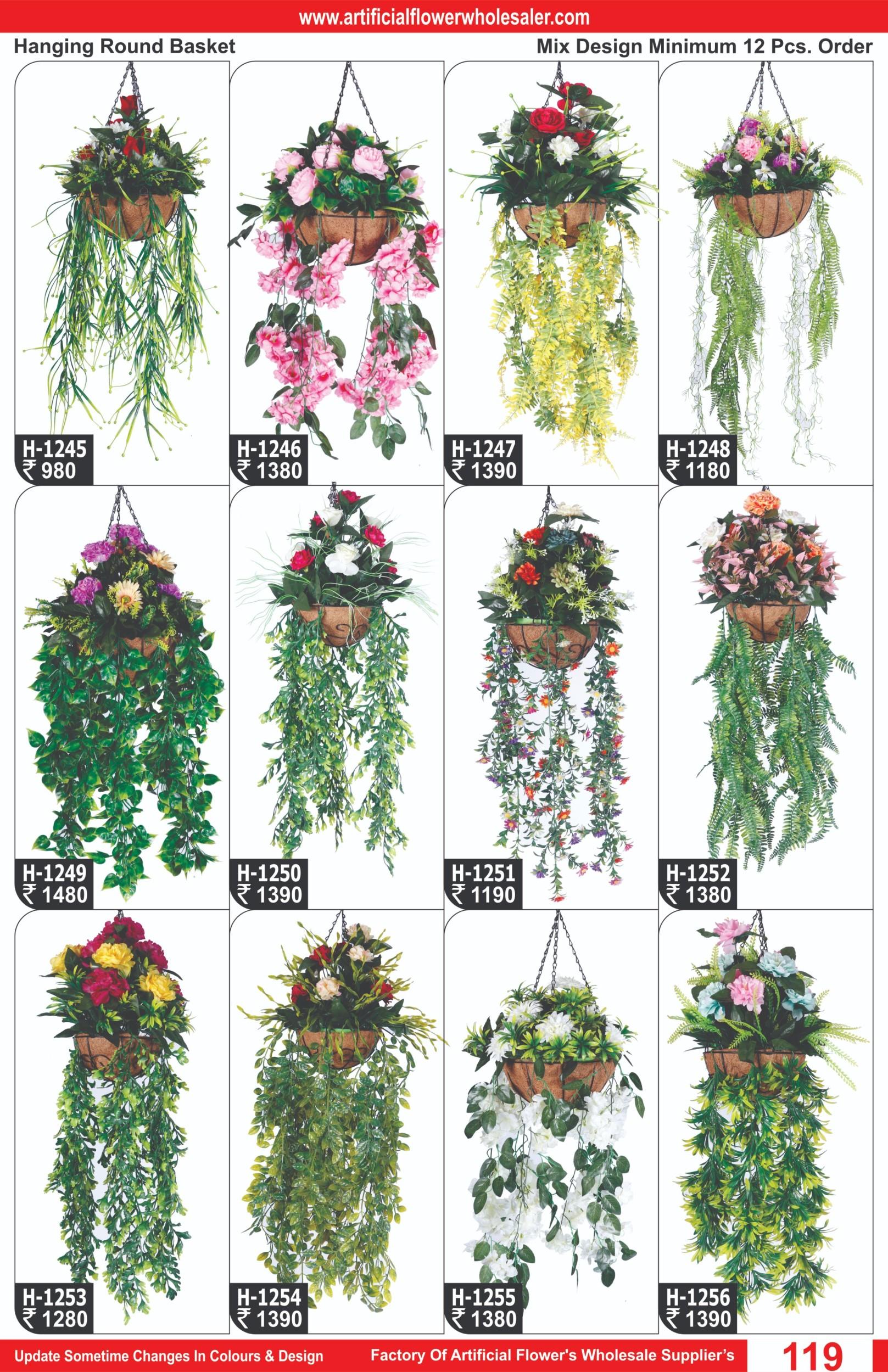 119-new-artificial-flower-wholesaler