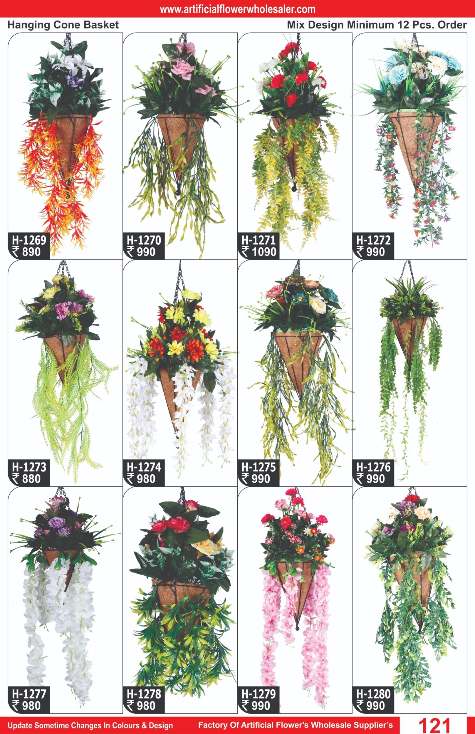 121-artificial-flower-wholesaler