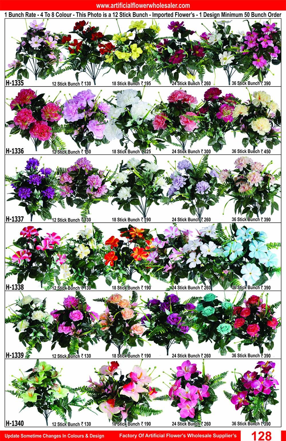 128-artificial-flower-wholesaler