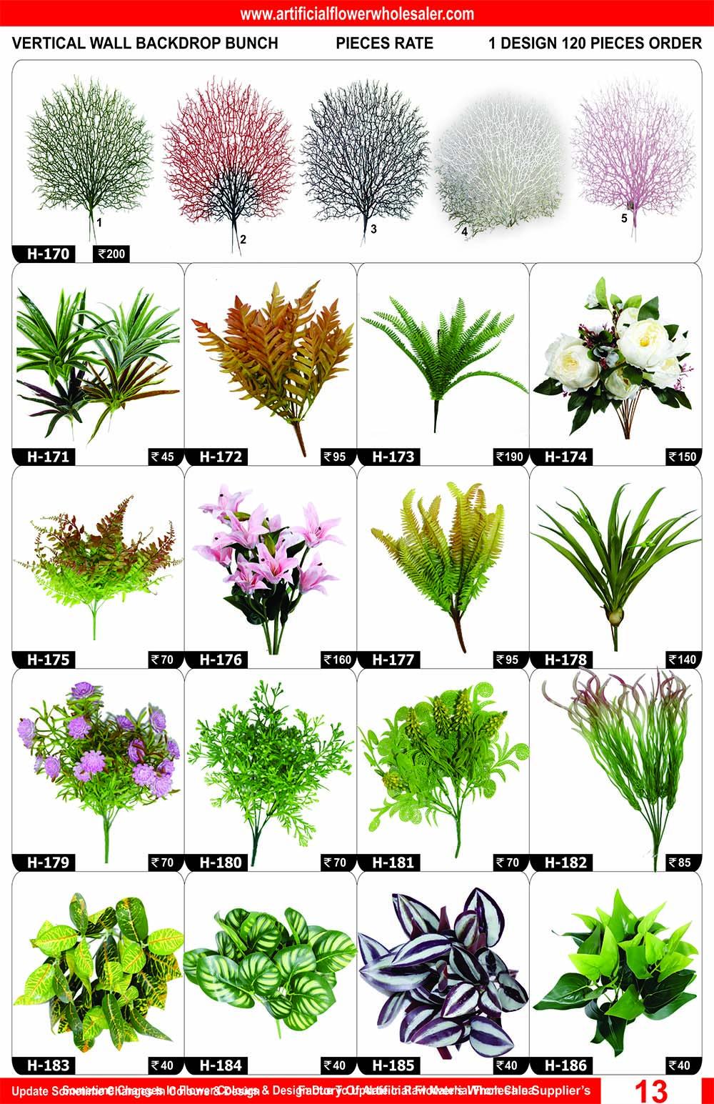 13-artificial-flower-wholesaler