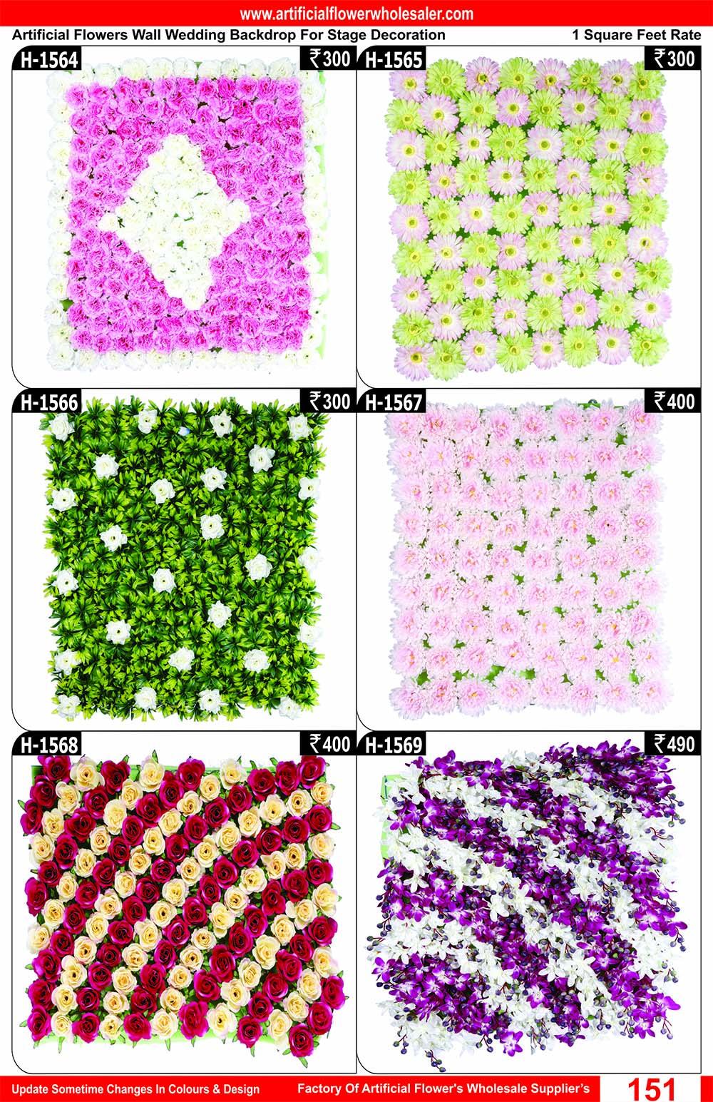 151-artificial-flower-wholesaler