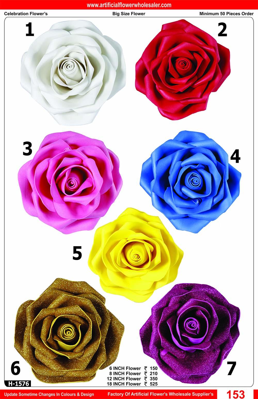 153-artificial-flower-wholesaler
