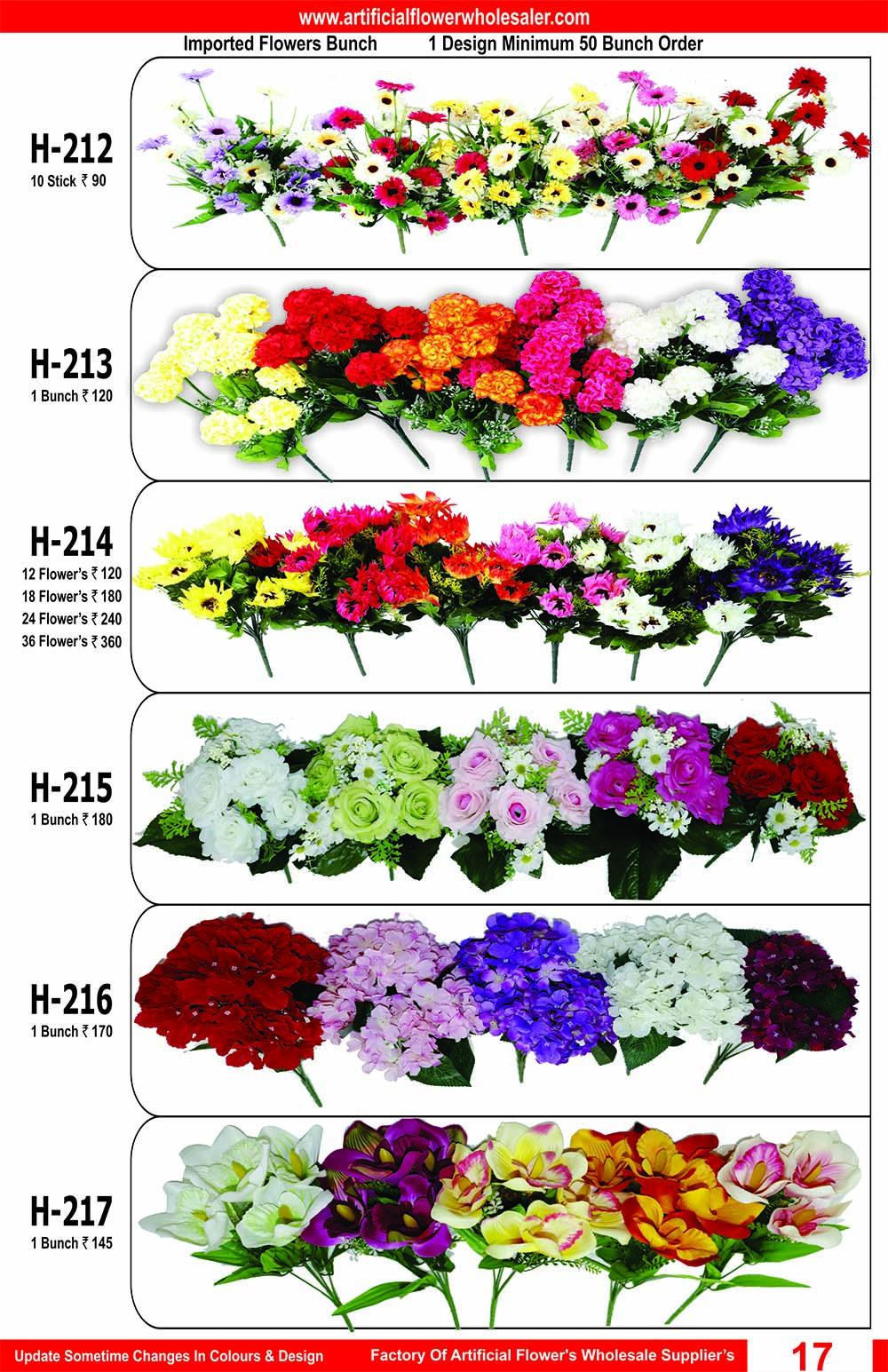17-artificial-flower-wholesaler