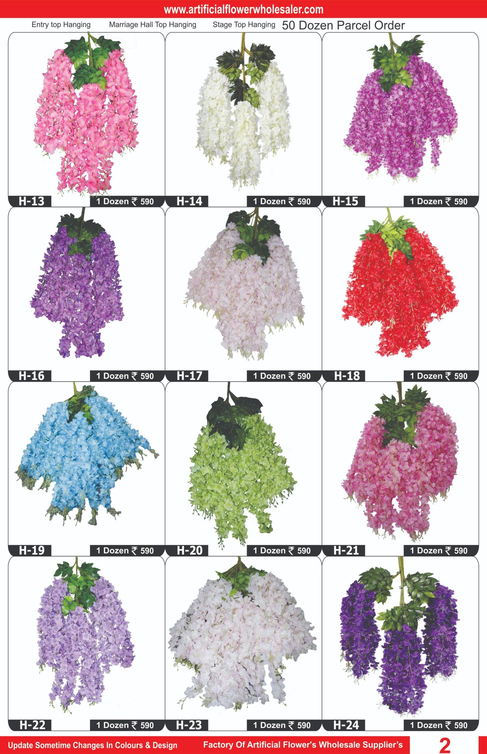 2-artificial-flower-wholesaler