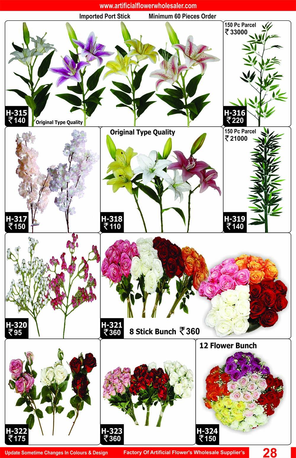 28-artificial-flower-wholesaler