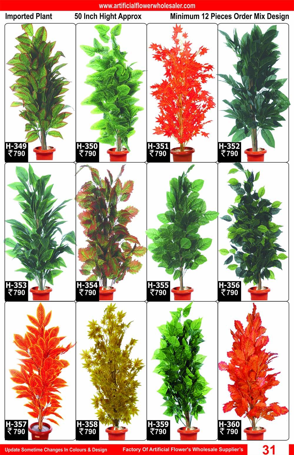 31-artificial-flower-wholesaler