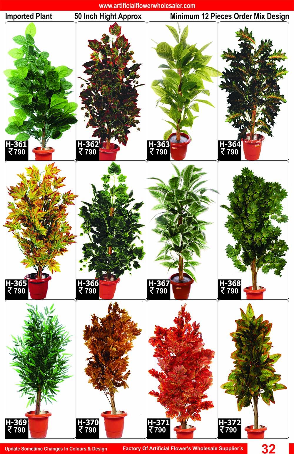 32-artificial-flower-wholesaler