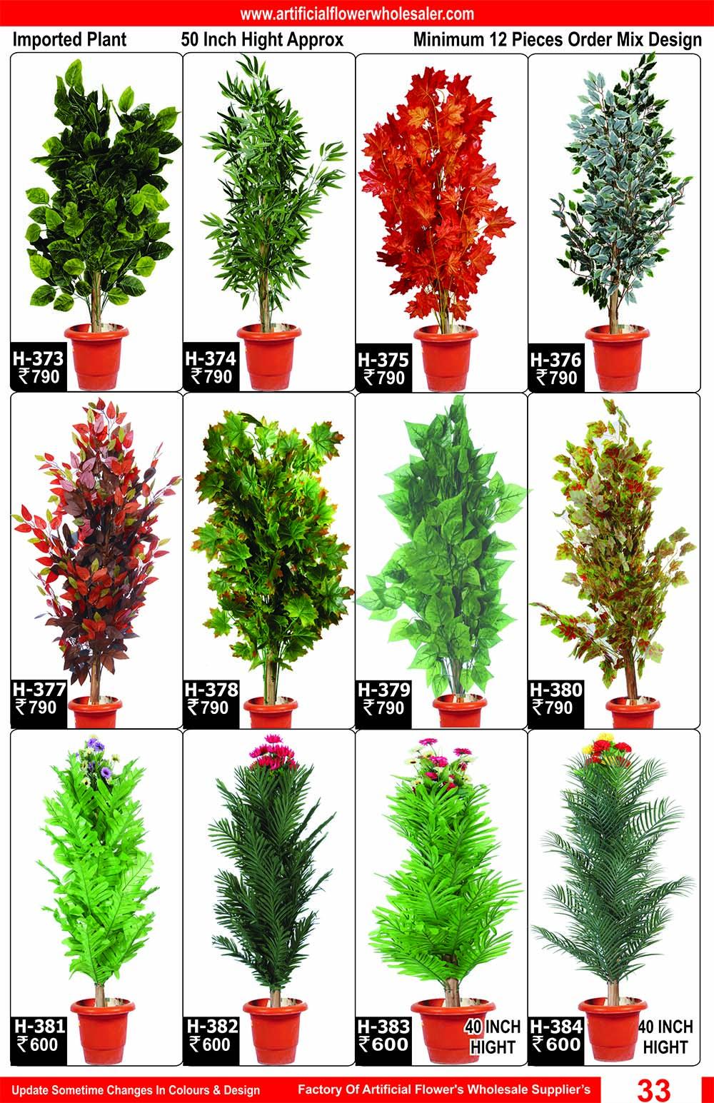33-artificial-flower-wholesaler
