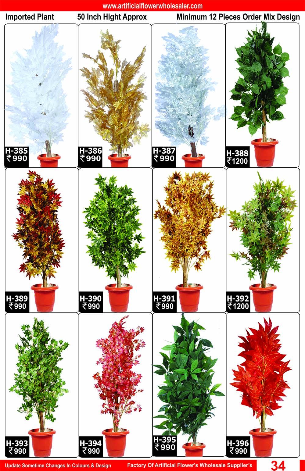 34-artificial-flower-wholesaler