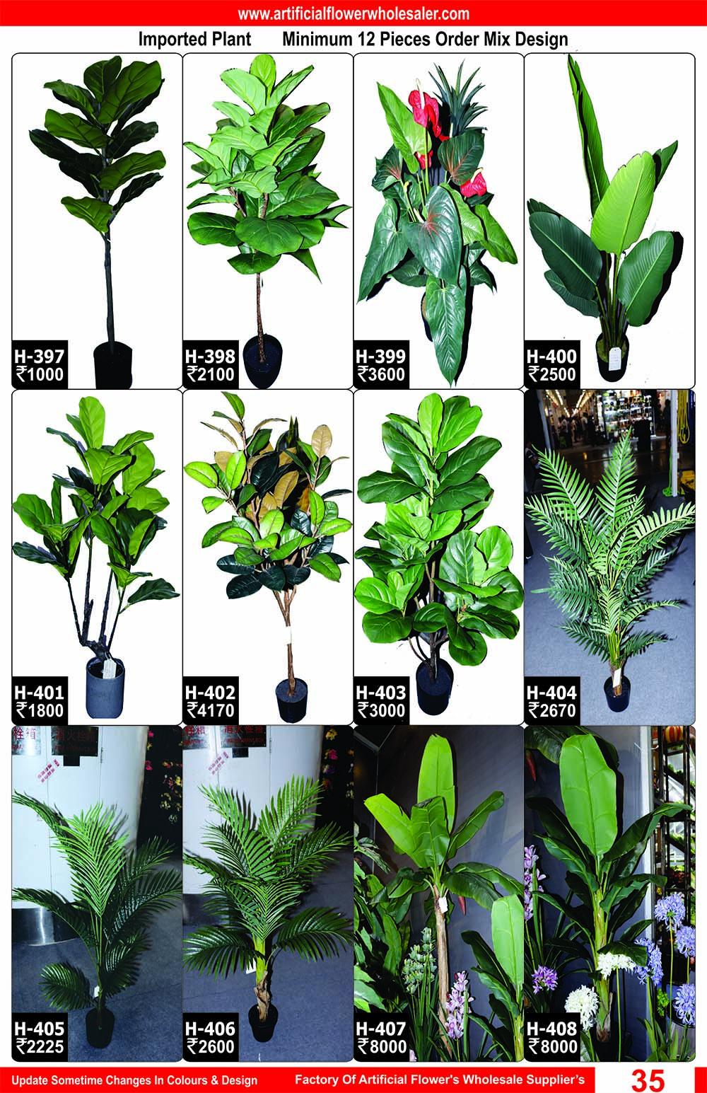 35-artificial-flower-wholesaler