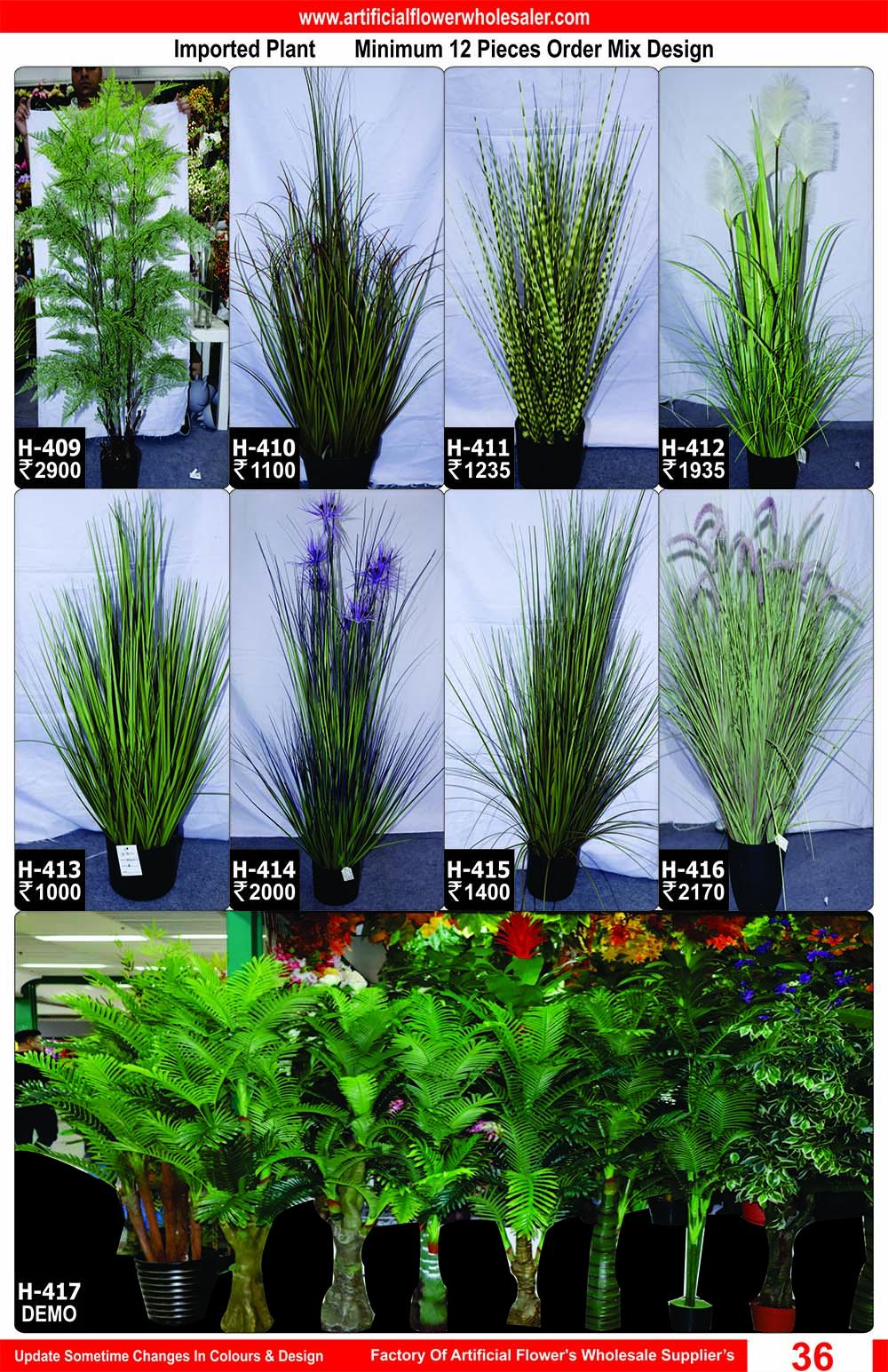 36-artificial-flower-wholesaler