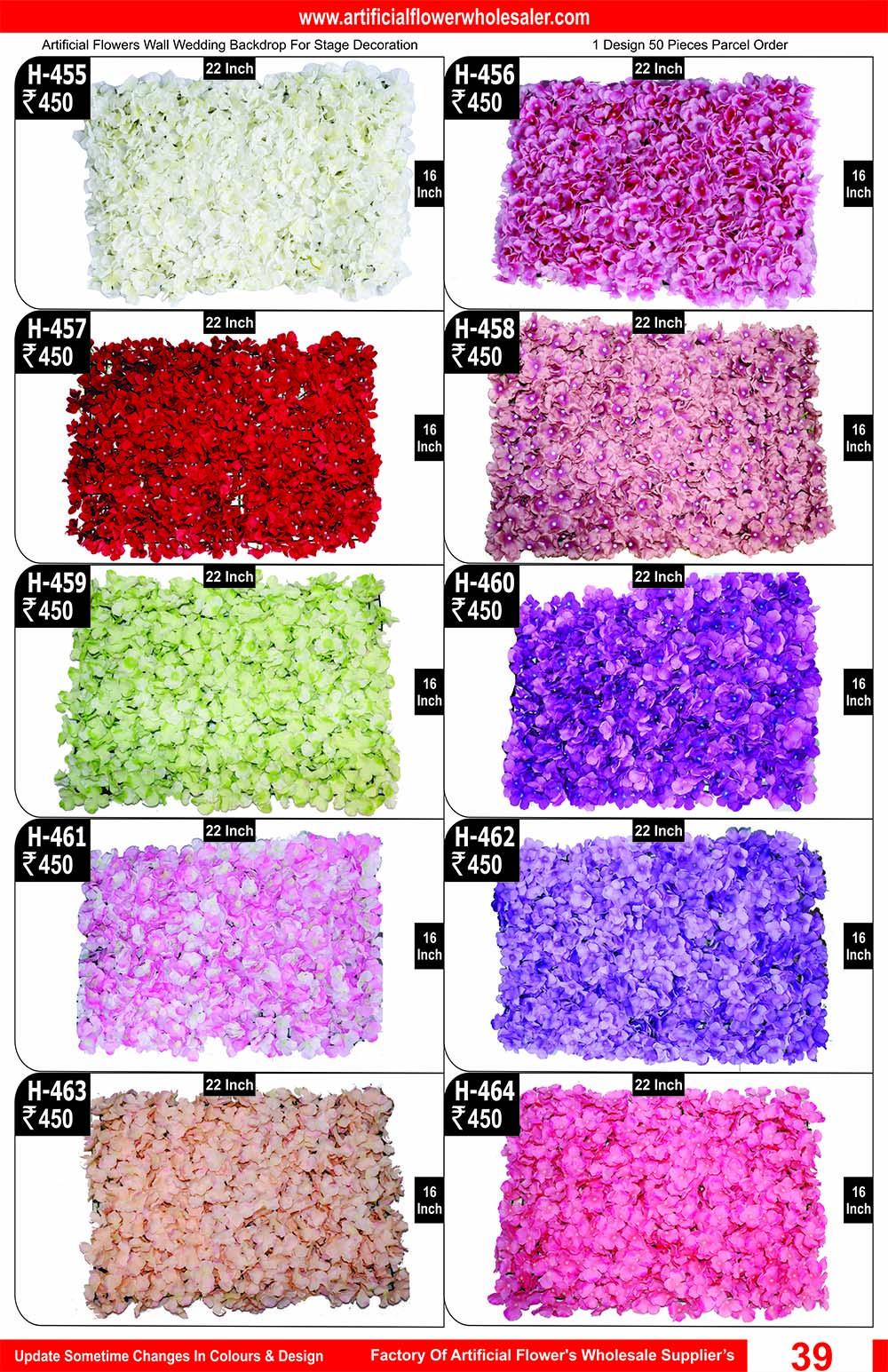 39-artificial-flower-wholesaler