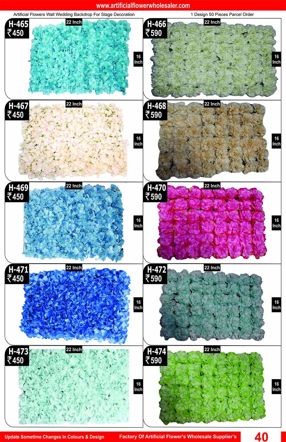 40-artificial-flower-wholesaler