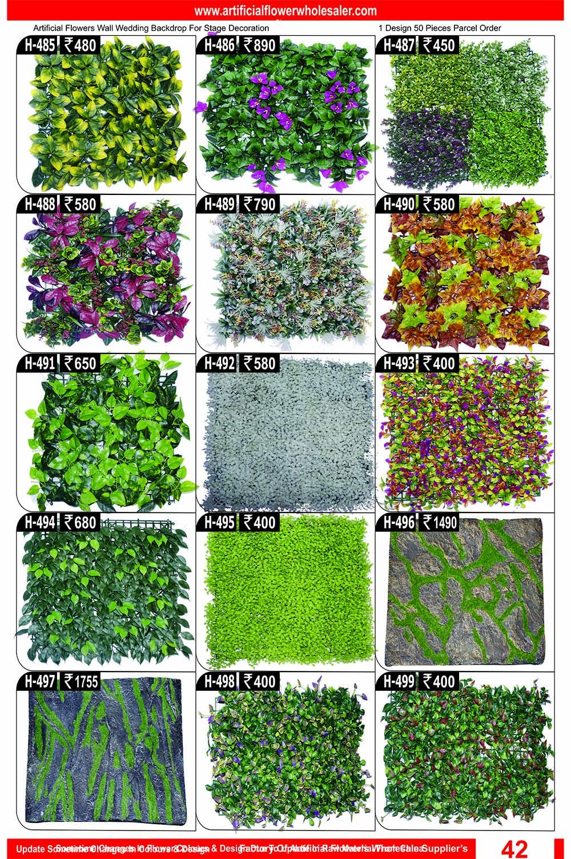 42-artificial-flower-wholesaler