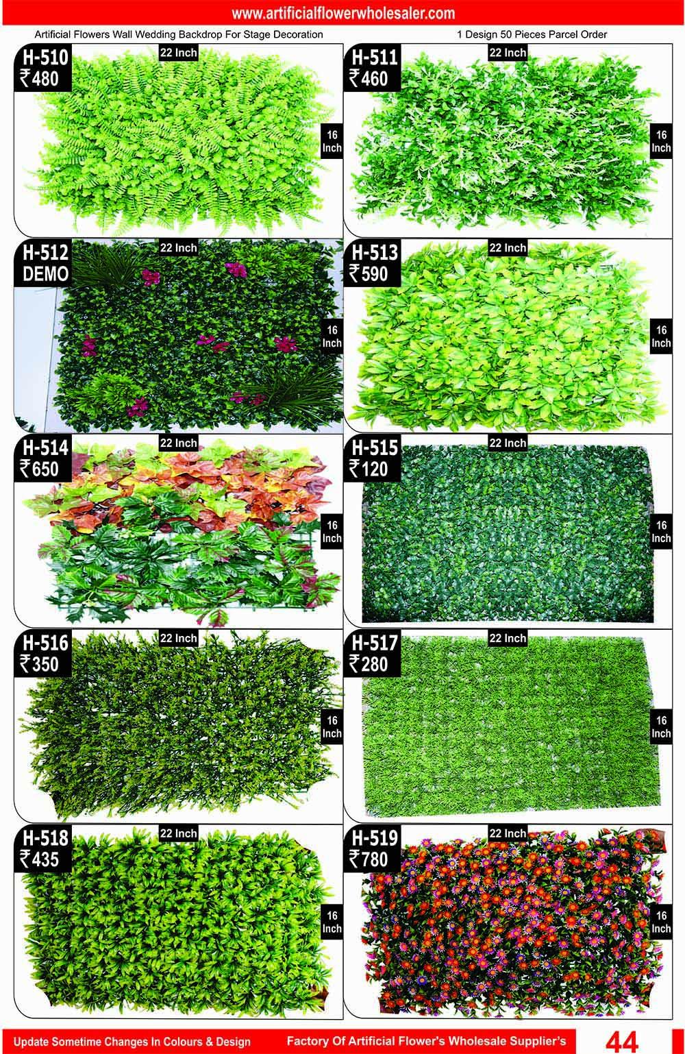 44-artificial-flower-wholesaler