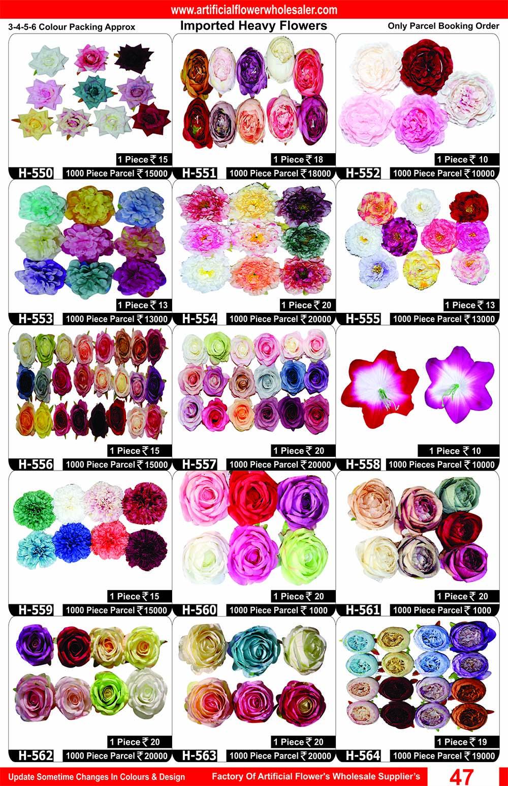 47-artificial-flower-wholesaler