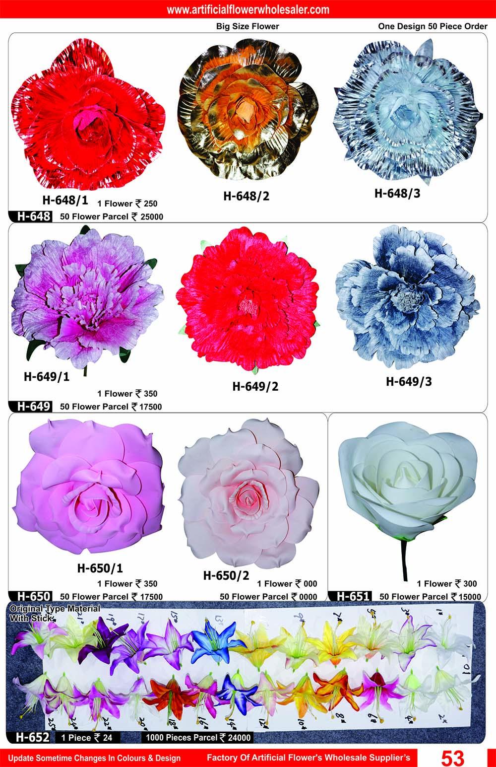 53-artificial-flower-wholesaler