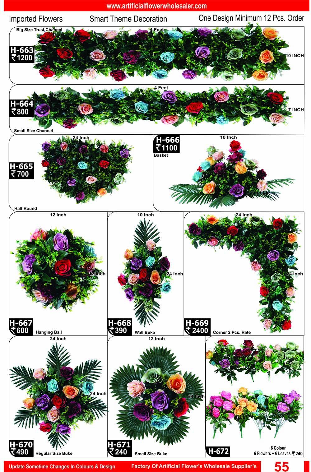 55-artificial-flower-wholesaler