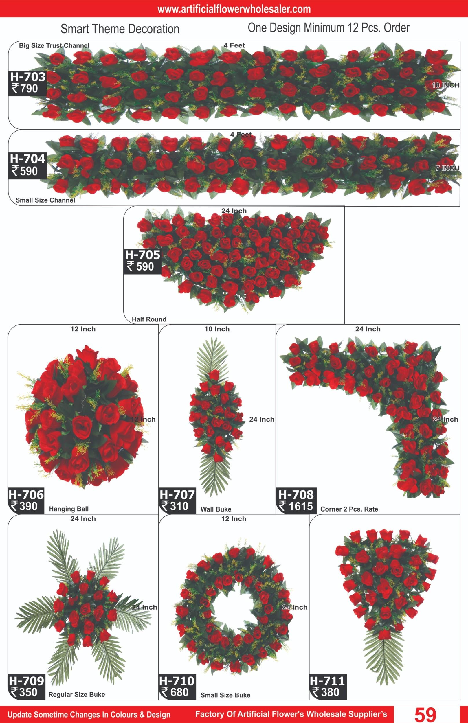 59-artificial-flower-wholesaler