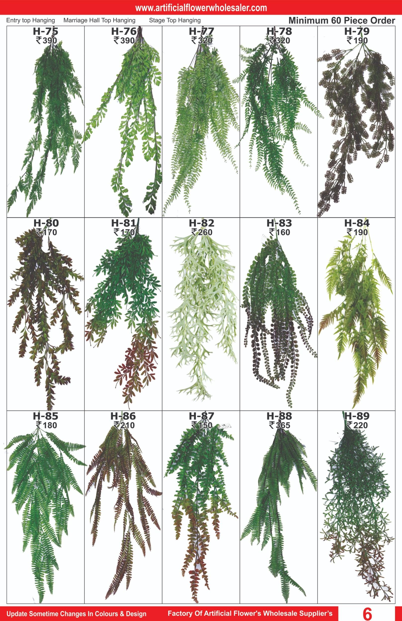 6-artificial-flower-wholesaler
