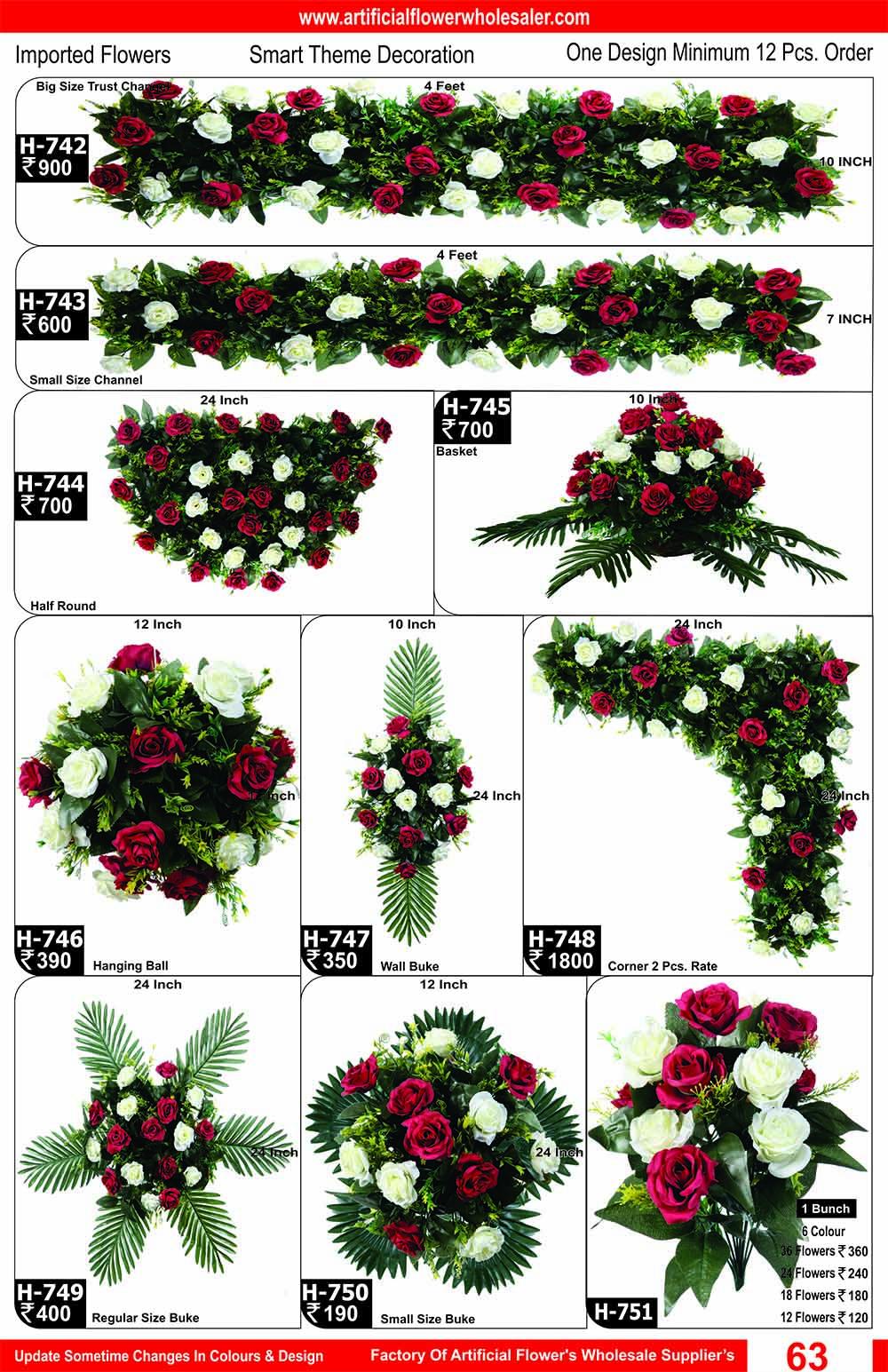 63-artificial-flower-wholesaler