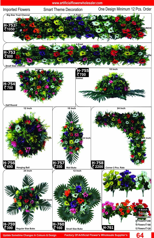 64-artificial-flower-wholesaler
