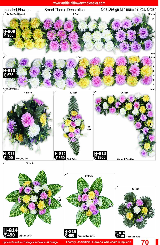 70-artificial-flower-wholesaler