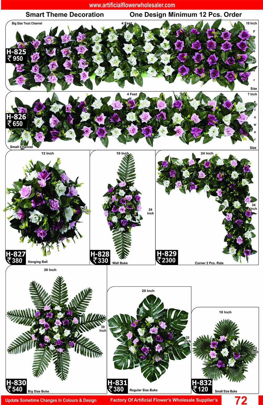 72-artificial-flower-wholesaler
