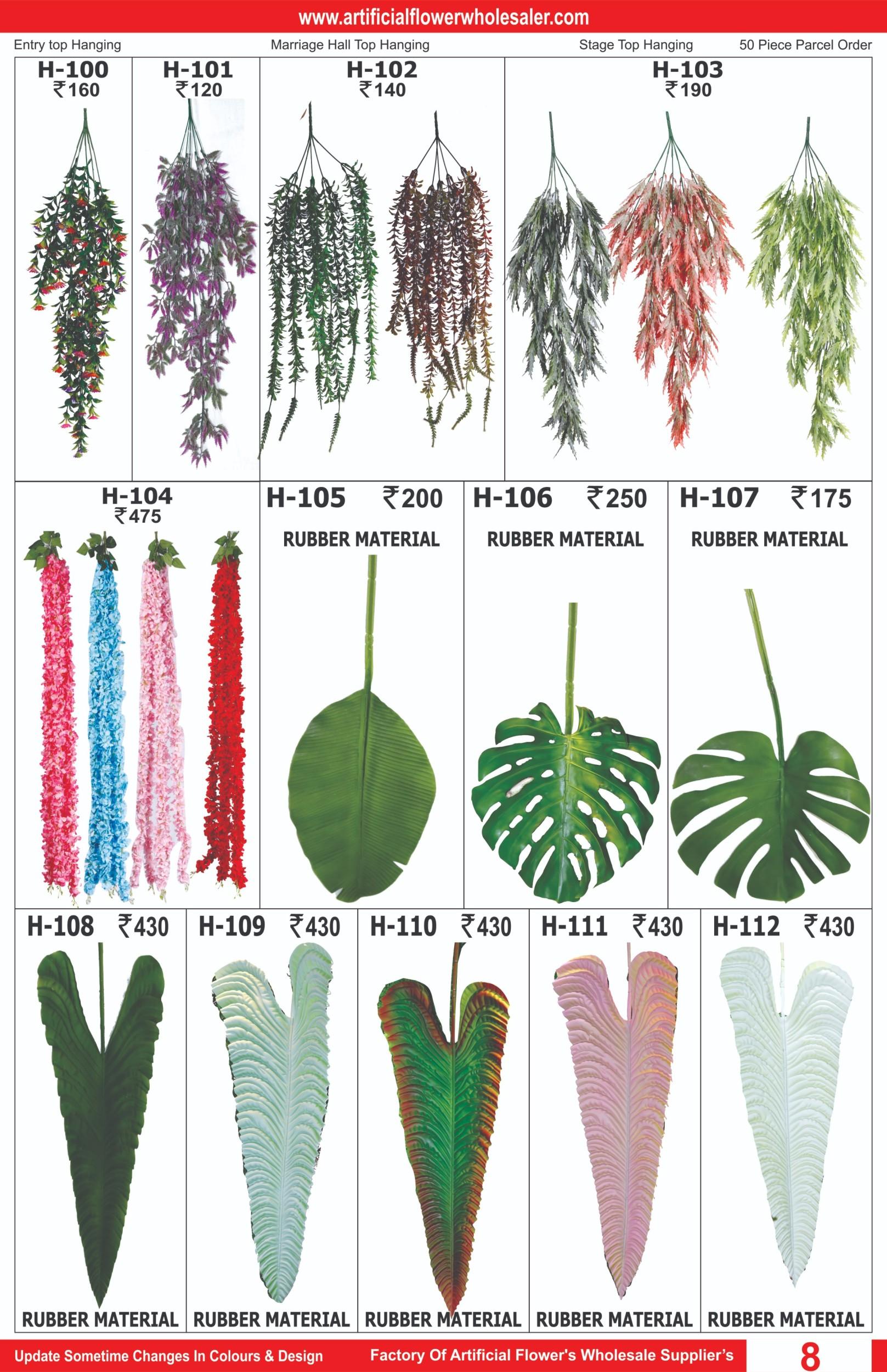 8-artificial-flower-wholesaler