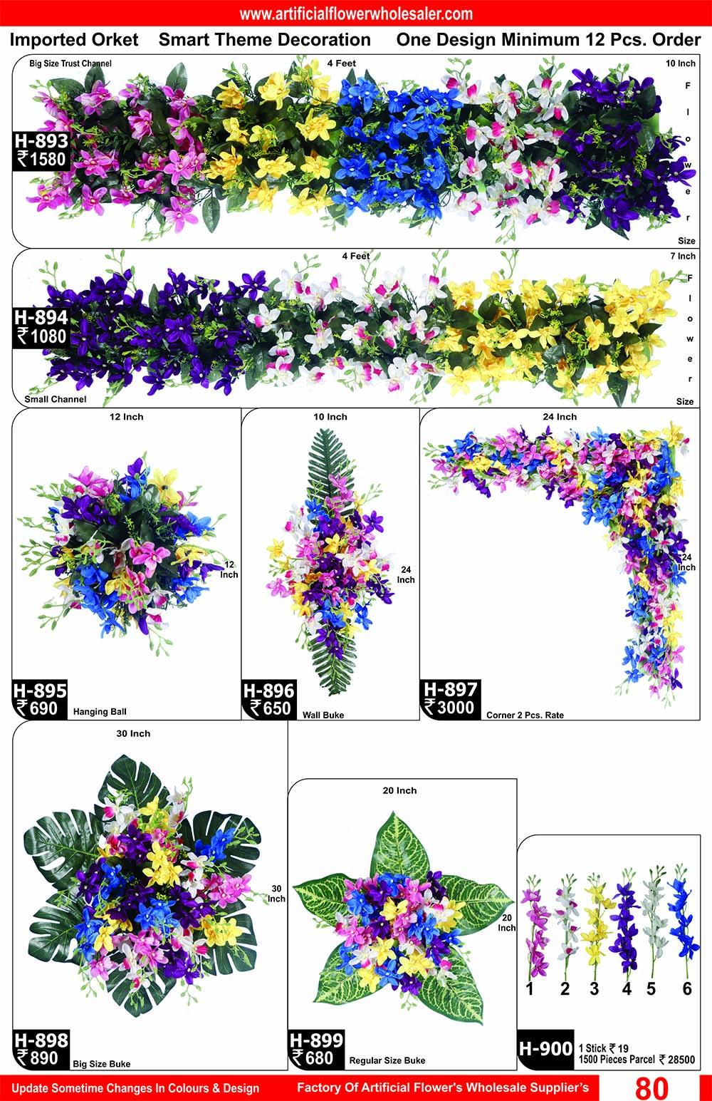 80-artificial-flower-wholesaler