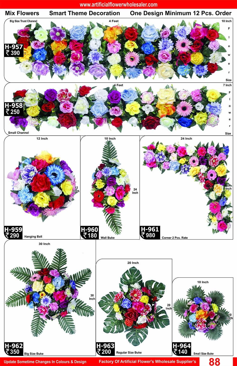 88-artificial-flower-wholesaler