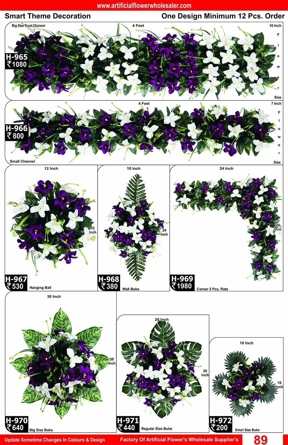 89-artificial-flower-wholesaler