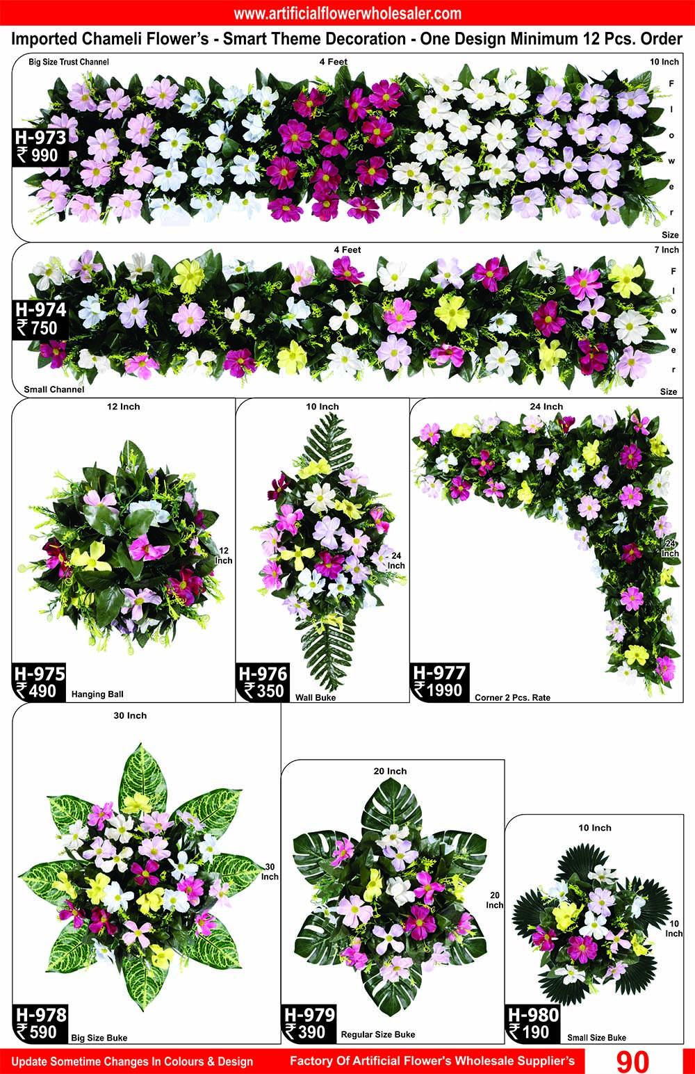 90-artificial-flower-wholesaler