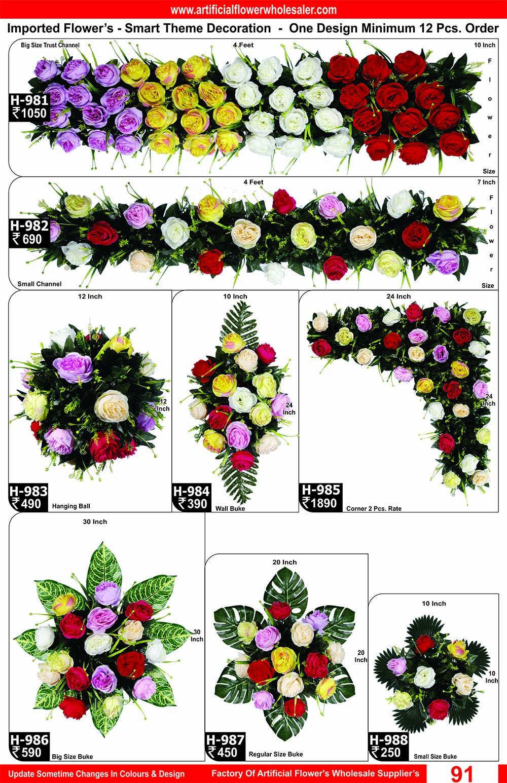 91-artificial-flower-wholesaler