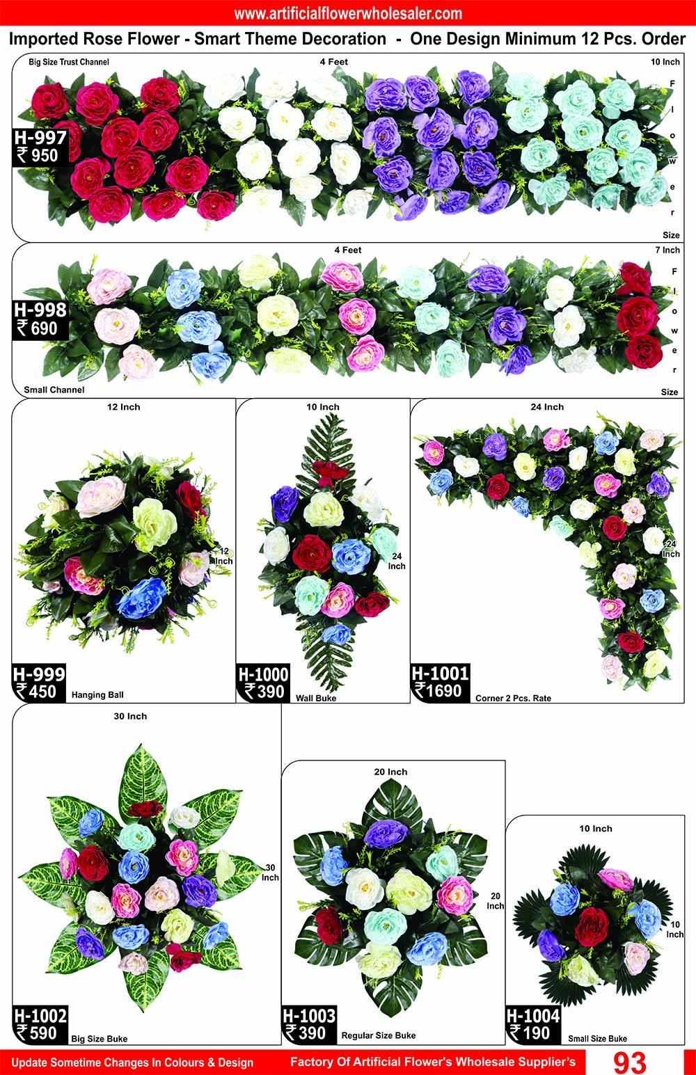 93-artificial-flower-wholesaler