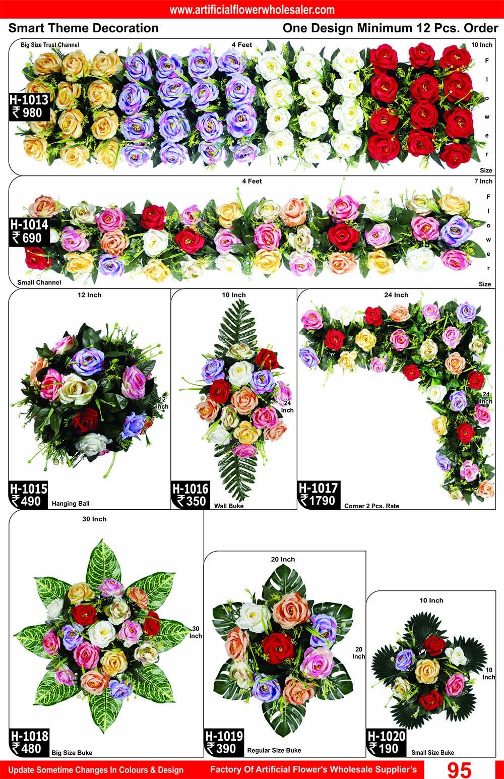 95-artificial-flower-wholesaler