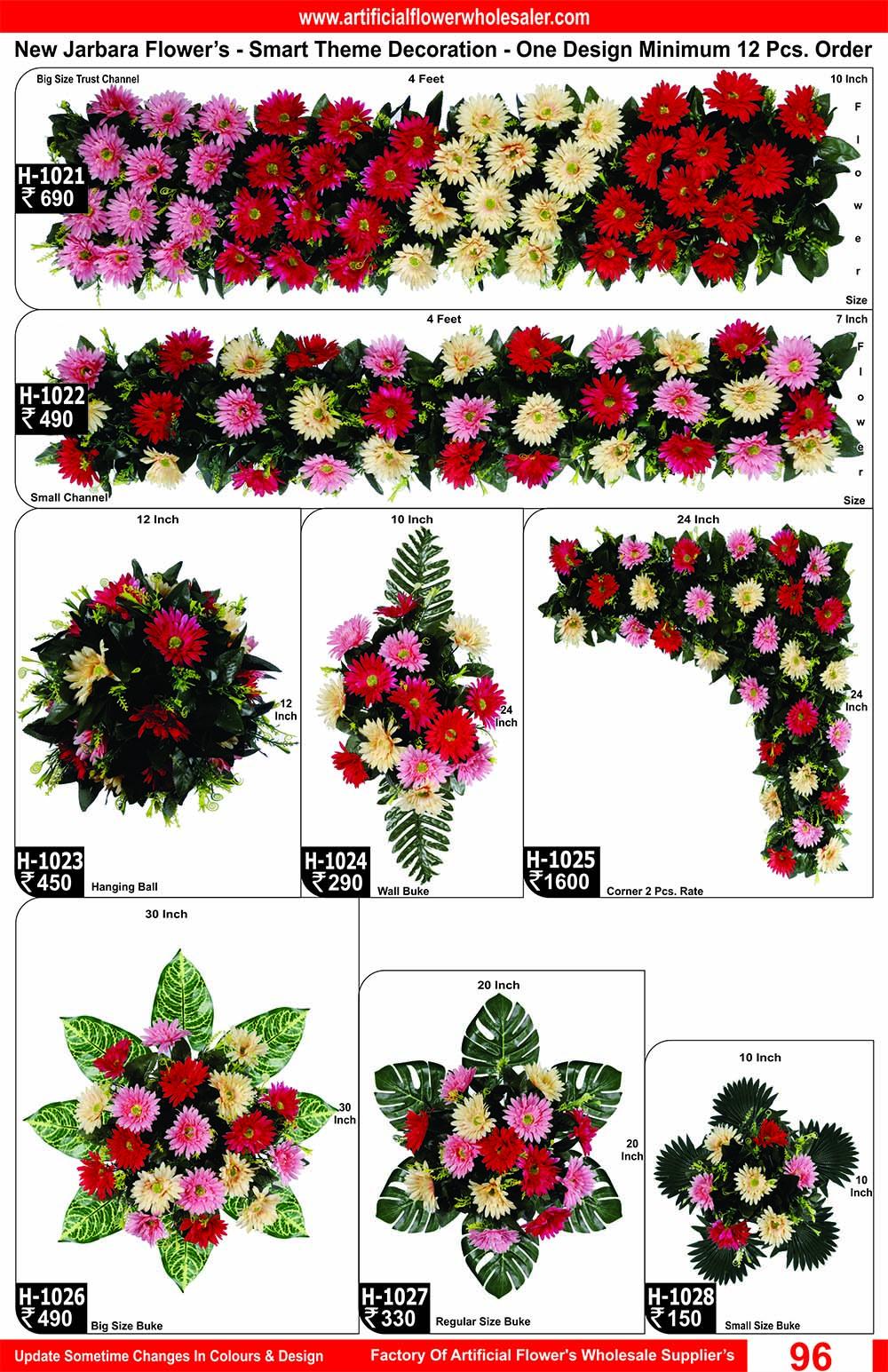 96-artificial-flower-wholesaler