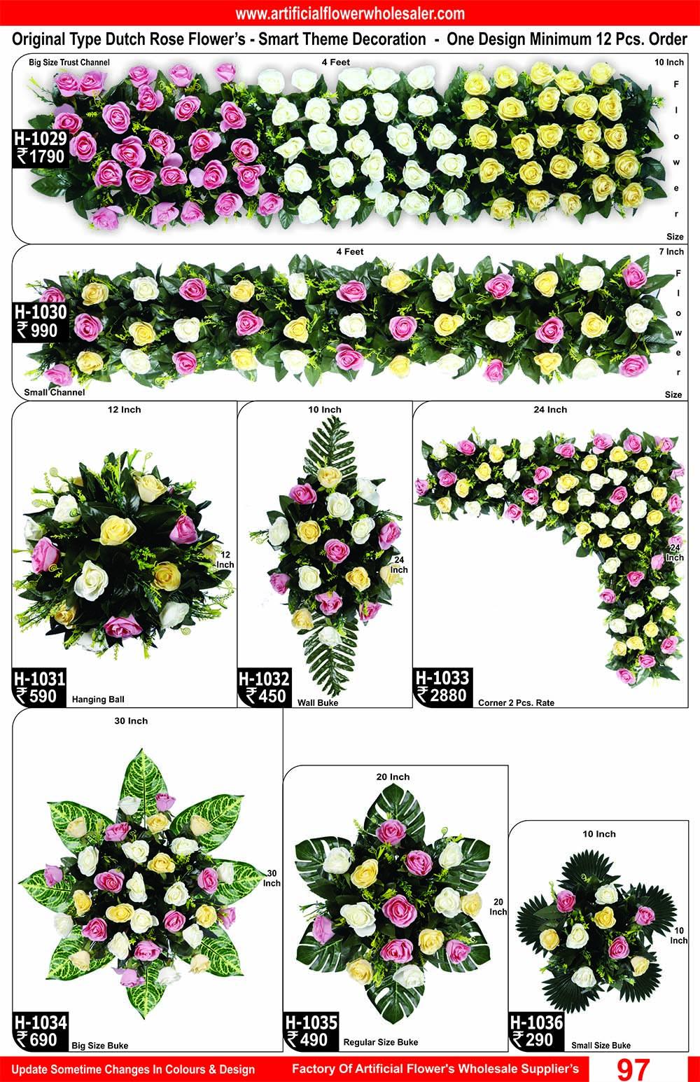 97-artificial-flower-wholesaler