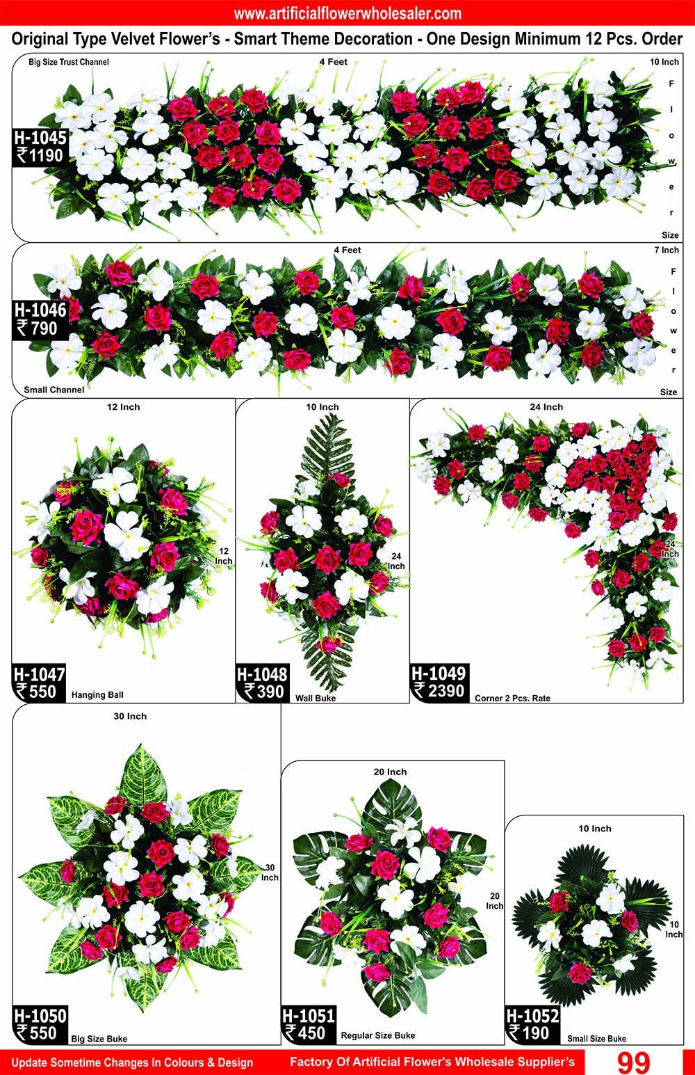 99-artificial-flower-wholesaler