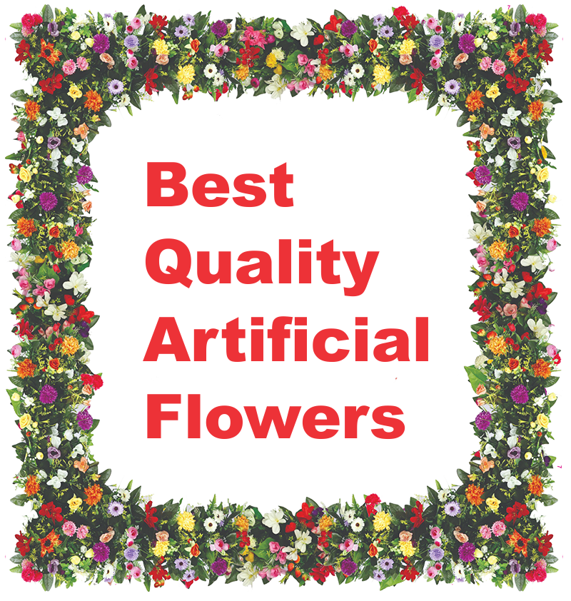 artificial-flowers-wholesaler