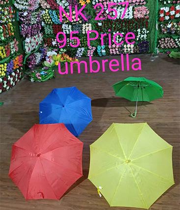 artficial-flower-wholesaler-umbrella