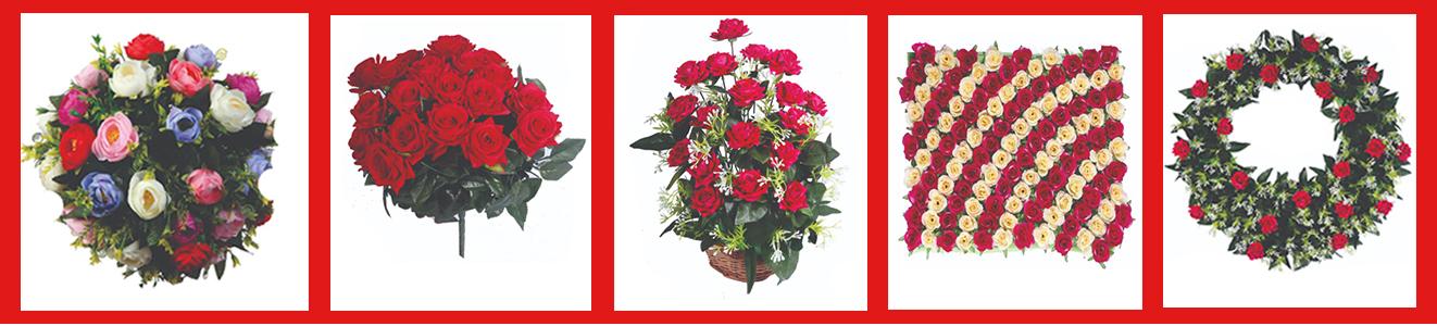 artificial-flower-wholesaler-banner