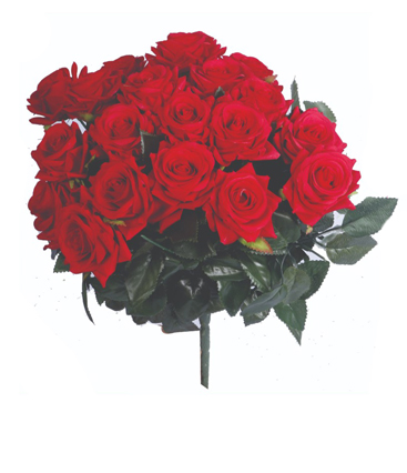 artificial-flower-wholesaler-bunch